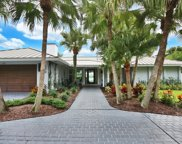 178 Country Club Drive, Tequesta image