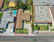 8101     Ellis Avenue, Huntington Beach image