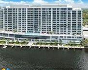 1180 N Federal Hwy Unit 502, Fort Lauderdale image