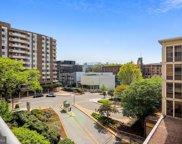 3001 Veazey Ter  Terrace Unit #908, Washington image
