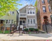 2439 W Cortland Street Unit #1, Chicago image