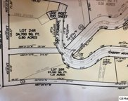 Lot 26-R Teaberry Mountain Ln, Sevierville image