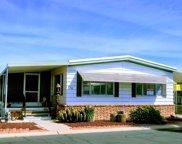 8780 E Mckellips Road Unit #428, Scottsdale image
