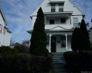 16 Benton  Street, Hartford image