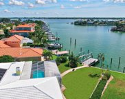 311 Palm Island Se, Clearwater Beach image