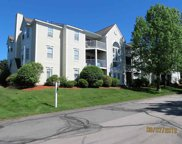 2 Scituate Place Unit #35, Merrimack image