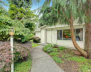 7111 179th St SW, Edmonds image