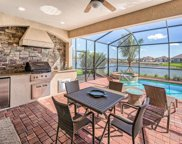 28111 Edenderry Ct, Bonita Springs image
