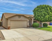 2292 E Remington Place, Chandler image