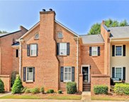 6816  Constitution Lane Unit #L38, Charlotte image