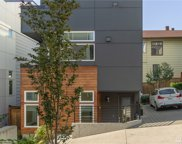1927 8th Ave W Unit b, Seattle image