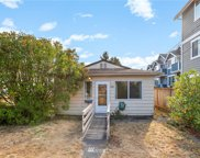 8512 10th Avenue NW, Seattle image