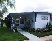 3113 State Road 580 Unit 149, Safety Harbor image