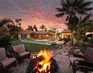 2817     Via Anacapa, Palos Verdes Estates image