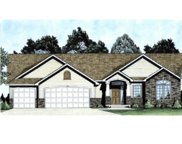 2356 Laport Drive, Mounds View image