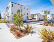 354   S Quadrilateral Way, Anaheim image