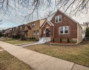 4055 West 57Th Street, Chicago image