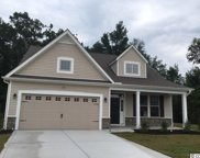 909 Queensferry Ct., Conway image