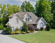 4009 Finegan Ct, Nolensville image