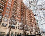 1250 S Indiana Avenue Unit #1208, Chicago image
