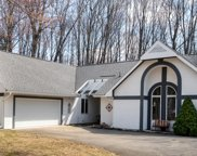 6537 Foothills Trail, Gaylord image