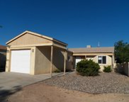 2185 High Desert Circle NE, Rio Rancho image