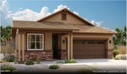 21595 S 226th Place, Queen Creek image