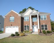 1000 Eleni Court, South Chesapeake image