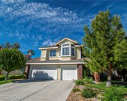 3017 BRIDGE CREEK Street, Las Vegas image