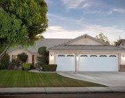 5809 Greenhorn Mountain, Bakersfield image