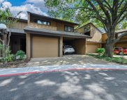 3183 Golden Oak, Farmers Branch image