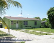 1412 S C Terrace, Lake Worth image