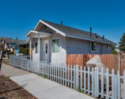 3727-31 Central Ave, East San Diego image