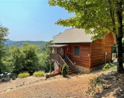 281 Wolf Pen Road, Purlear image