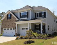 421 Kings Glen Way, Wake Forest image