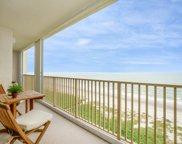 750 N Atlantic Avenue Unit #1404, Cocoa Beach image