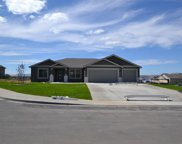 7212 Fawn Ct, Pasco image