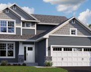 5614 Fair Haven Trail, Woodbury image