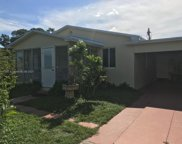 1101 Nw 2nd Ave, Fort Lauderdale image