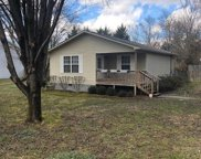 7063 NW Seaver Drive, Knoxville image