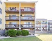 918 N New River Drive Unit #228, Surf City image