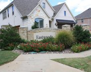 4382 Eastwoods Drive, Grapevine image