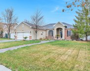 4862 W Wood Ranch Dr, South Jordan image