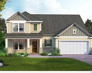 372  Dudley Drive, Fort Mill image
