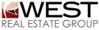 WestRealEstateGroup.com