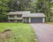 4104 Central Park Drive, Grawn image