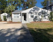 1350 Admiral Woodson Lane, Clearwater image