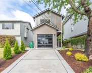 8345 9th Avenue NW, Seattle image