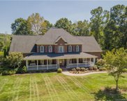 14801  Hickory View Lane, Charlotte image