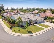 1609 Fieldspring, Bakersfield image